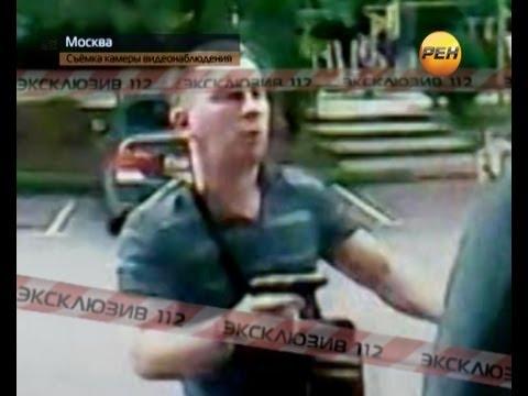 Смотреть ЭКСКЛЮЗИВ! Подросток избил вооруженного грабителя. Экстренный вызов 112 онлайн