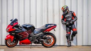 Exhaust note of Super bikes Yamaha R1 Kawasaki Z800 H2 2016 ZX10R Suzuki Hayabusa Benelli In Kolkata