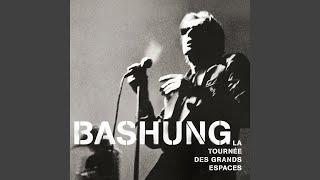 Faites Monter (Live Zénith Paris)