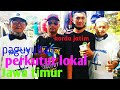 Ketua Perkutut Lokal Korda Jatim Ngasih Wawasan Luas Seduluran Selawase  Mp3 - Mp4 Download