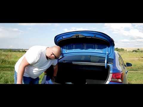 Новая машина до 900к | Hyundai Solaris 2