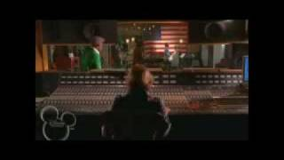 Hero Music Video (HD) - Sterling Knight (Christopher Wilde)   Download(bajaryoutube.com).3gp