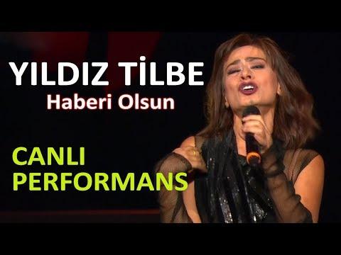 Yıldız Tilbe - Haberi Olsun | O Ses Türkiye