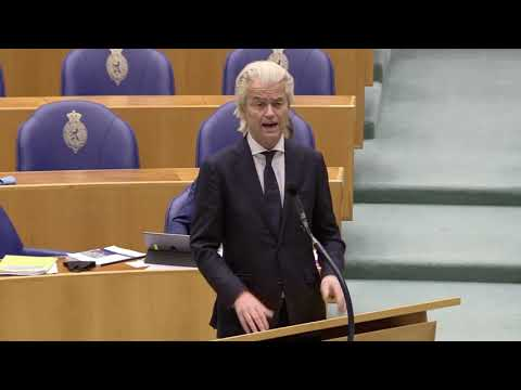 Rutte zou de politiek moeten verlaten