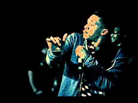 Trip Lee ft. Jai- The Invasion Hero w/Lyrics in descrip.