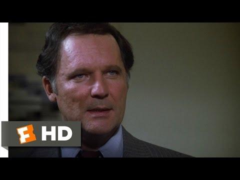 Bluto S Big Speech Animal House 9 10 Movie Clip 1978 Hd Youtube