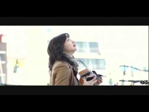 Maundy Thursday Mv -  If I Can Just Have You