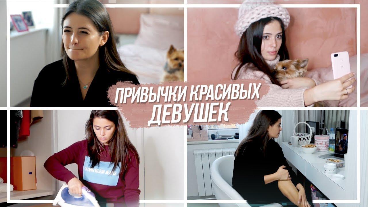 suprugov-kameru-video-pro-krasivih-telok-studentok-kupalnikah-ochen