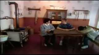 Michael Schanze - Spiel ohne Grenzen 1989