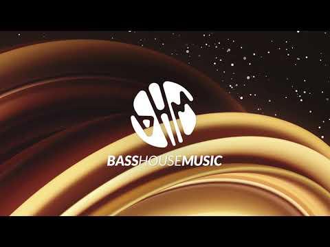 Pendulum - The Island, Pt  1 (Dawn) (Skrillex Remix) [Ragemode Edit]