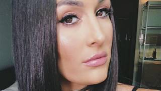 Are John Cena And Nikki Bella Actually Still Together?