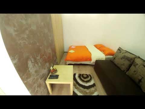 Pravda apartman Beograd