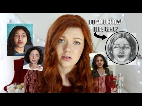 LITTLE JANE DOE ST  LOUIS - UNSOLVED & UNIDENTIFIED - YouTube