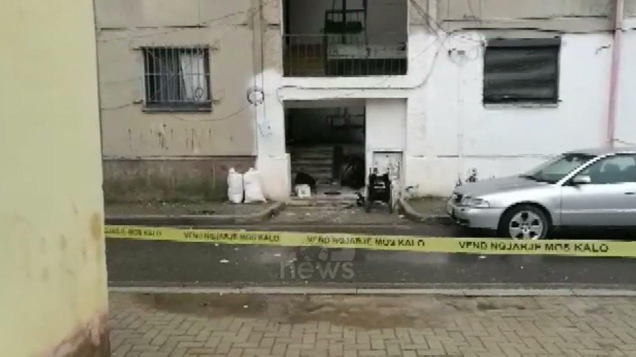 Top News – Shpërthim tritoli në Burrrel/ Banesa në pronësi të punonjësit të SHISH