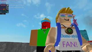 (Long Roblox Videos #1) Roblox Find The Dancing Apples! | Helping Metalrock723 Find Apples!