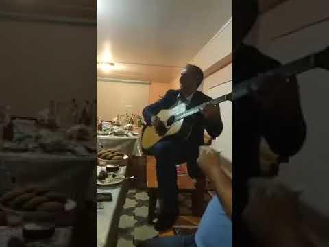 Х1амх1ала Ваг1 и Салам-узи