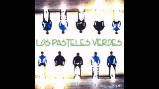 Tema instrumental de Los Pasteles Verdes de Chimbote, Perú. www.los...