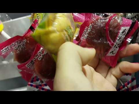 Squishy Vlog {6} (Squishyshop_ind store @Mall Kota Kasablanka)