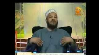 Al-Ghafer, Al-Ghaffar & Al-Ghafoor( The Forgiver of our sins, The Oft Forgiving & The Forgiving )