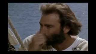 Jesus Christ Parables The kingdom of heaven