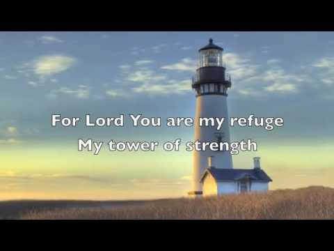 Psalm 91   New Creation Church   with Lyrics