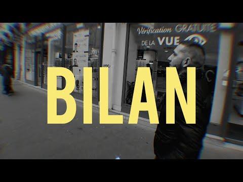 Youtube: Funky Armenico – Bilan ( MZ Beat )