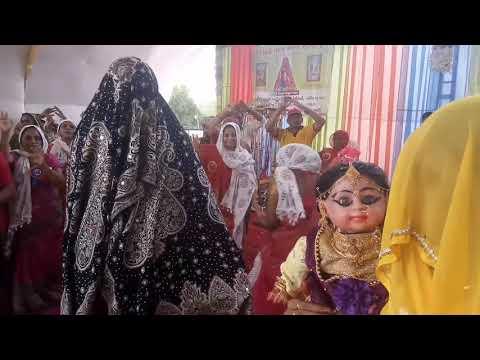 Amadavad Nu Hathijan Dhabudi Ae Hilode Chadhavyu,Joradar Swagat,14/7/19,