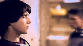 Download Video [Teen Wolf] Episode 1 Wolf Moon Recap/Music Video MP3 3GP MP4