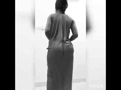 Download CHEKI TAKO ZURI NDANI YA DIRA
