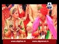 Ek Rishta Saajhedari Ka: Oh No! Why Is Aryan Furious During His Wedding? video