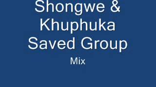 Shongwe Collection Mix 0002