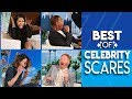 Best of Celebrity Scares