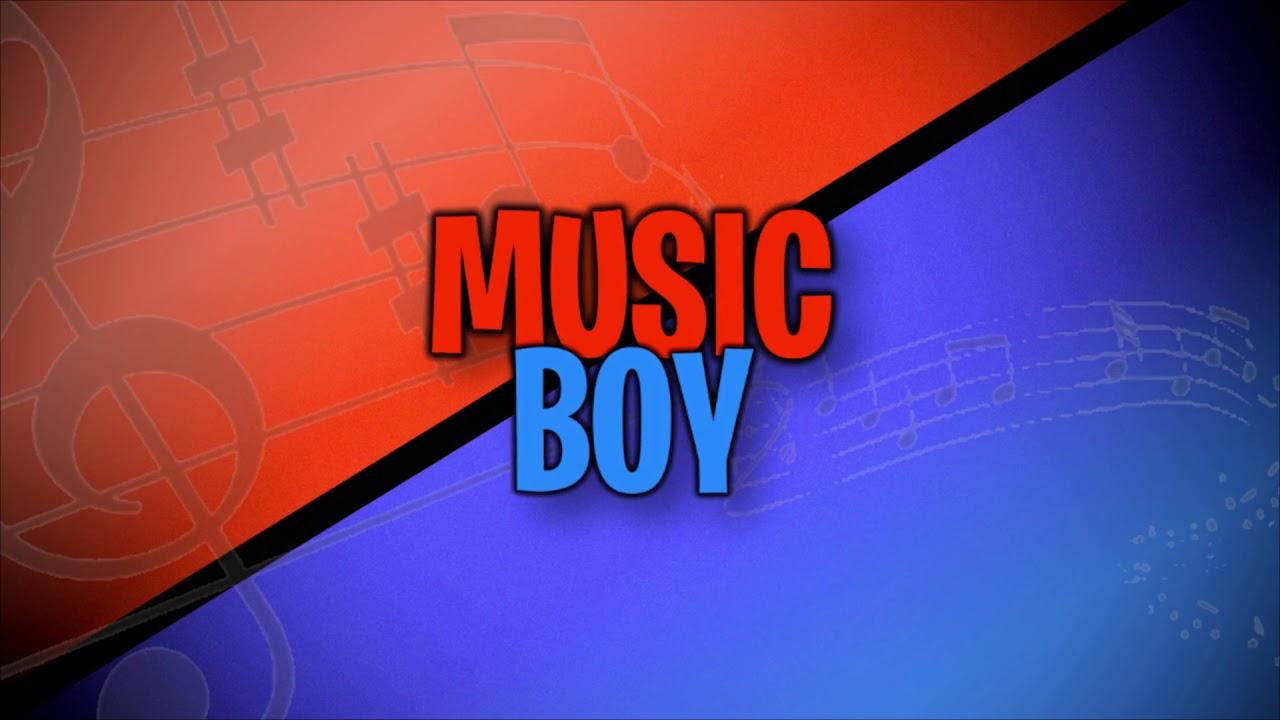 Music Boy Za Kazdy Dzien Audio Hity Disco Polo