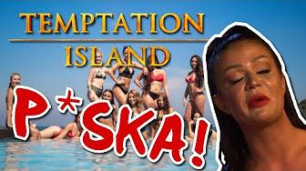 Temptation Island Suomi KAUSI 5