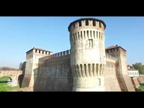 Castello di Soncino (CR)