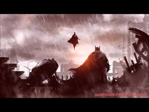 Position Music- Exposure (Adam Peters) (2016 Epic Heroic Triumphant Battle Orchestral)