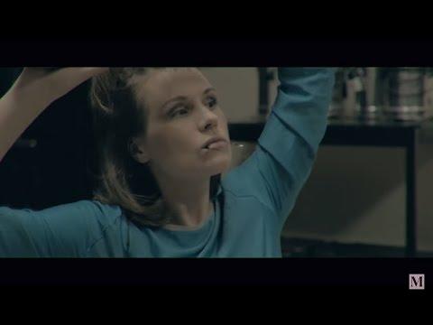 MIKROMUSIC Nieumrę (Official Live Video)