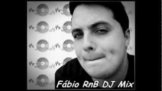 Fabio Rnb