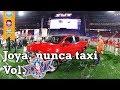 Joya, nunca taxi Vol. 26 | Autos Usados de Argentina