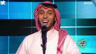 يا شوق محمد اوليا
