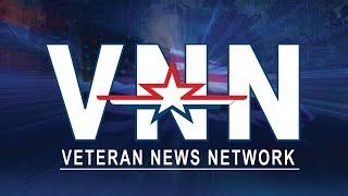 Veteran News Network (VNN)