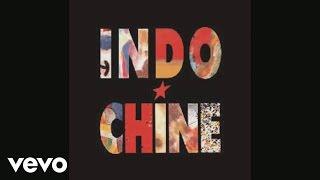 Indochine - Persane thème (audio)