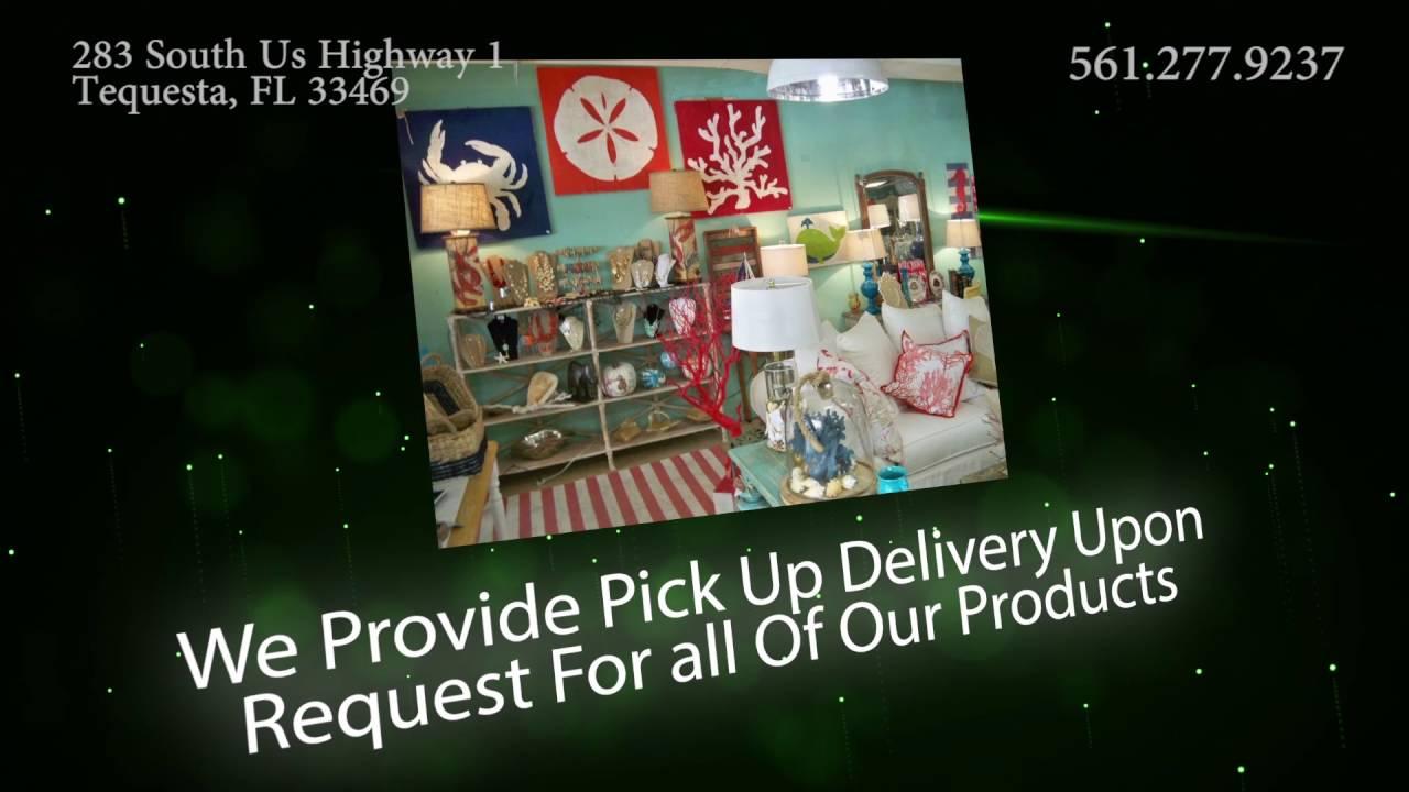 Furniture Store In Jupiter, FL   Seaside Daze