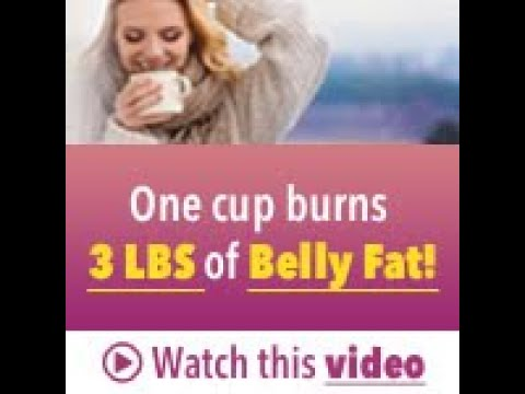 Flat Belly Fix Review (Pros & Cons) Weight Loss Motivation To Lose Belly Fat