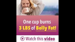 Flat Belly Fix Review (Pros & Cons) - Weight Loss Motivation To Lose Belly Fat