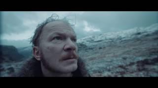 Marek Dyjak - Pierwszy śnieg (Full Album)