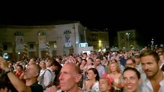 Heebie Jeebies - Summer Jamboree, Italy - 2018