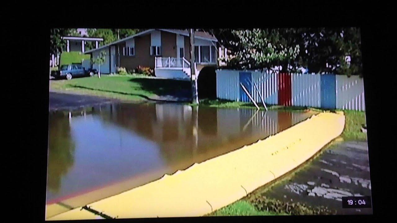 Flood Gate For Home Flash Flood Door Flood Door Barrier