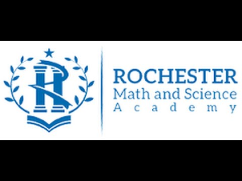 Wacyi Show Rochester Math and Science Academy