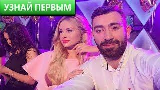 Дом-2 Последние Новости на 20 октября Раньше Эфиров (20.10.2015)
